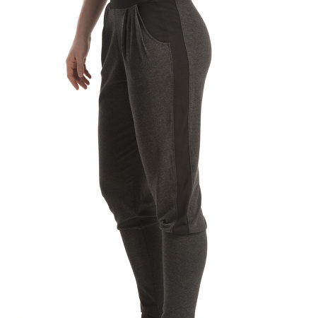Baggy Dance Pants
